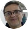 Paulo Brandão